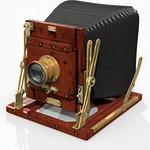 eski-fotograf-mekineleri (6)