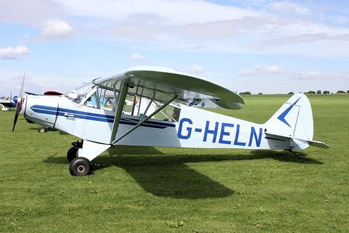 G-HELN