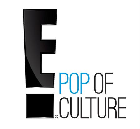 E! LOGO-PopOfBlue