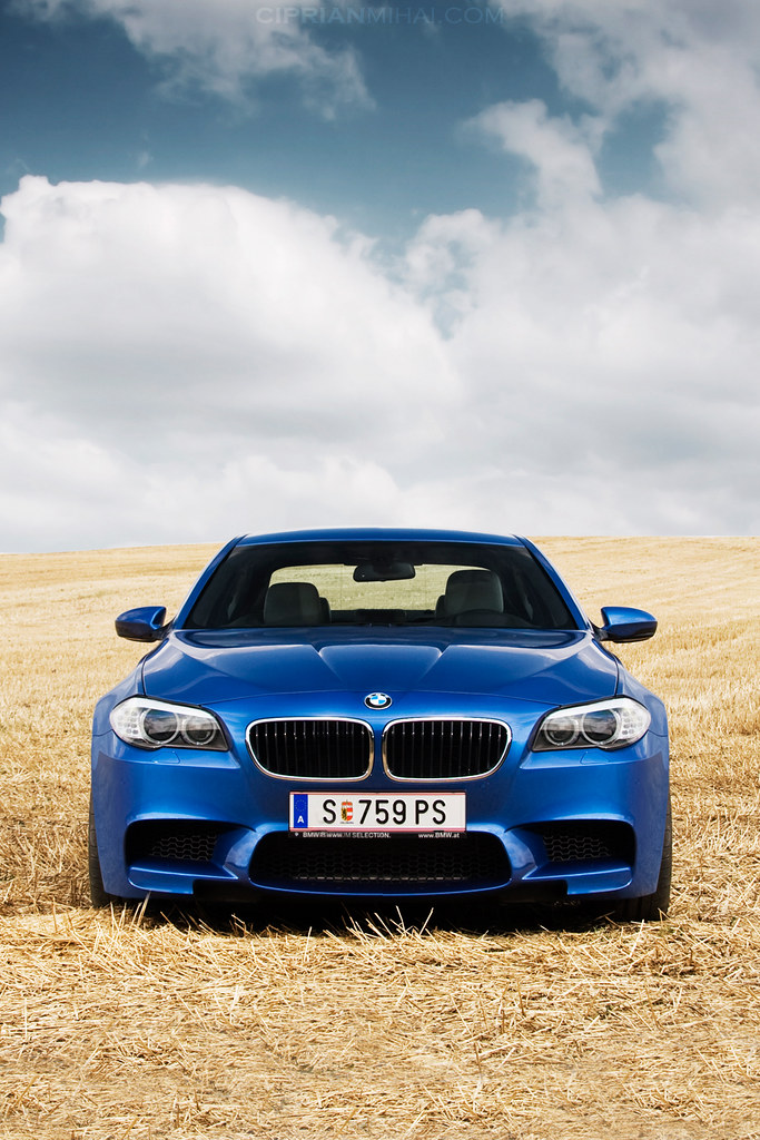 bmw m5 iphone wallpaper if u own a iphone or smart phone