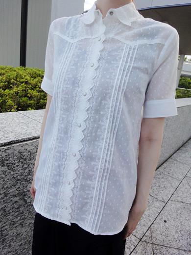 shirt_paulandjoe_1