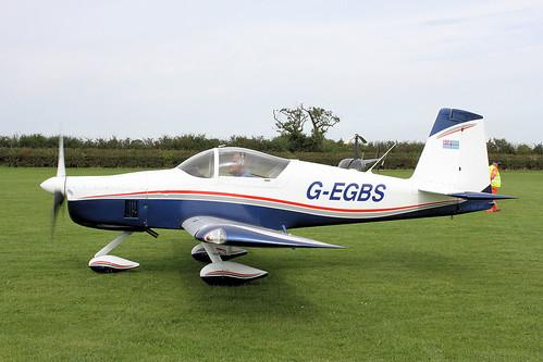 G-EGBS