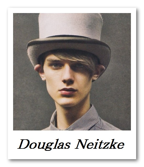 DONNA_Douglas Neitzke0080(SENSE2008_05)