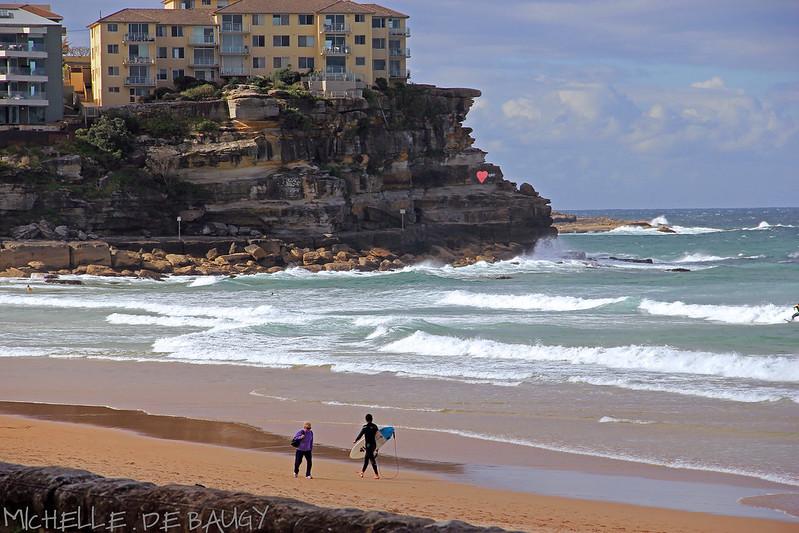 1 September 2012- Sydney071