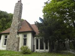 Valley-Halla Estate (Rouge)