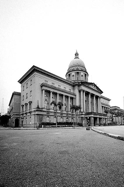 Cityhall (4)