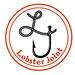 lobsterjoint