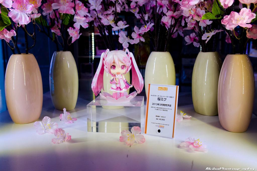 nendoro_sakura_miku#8