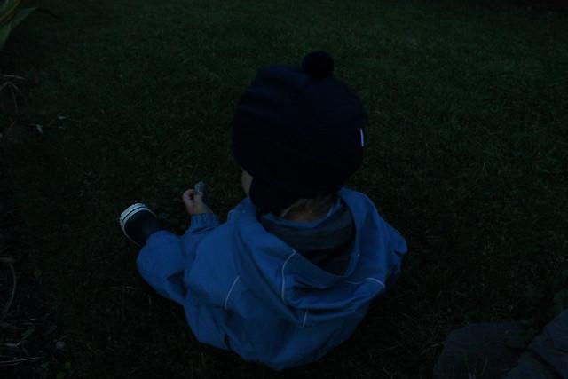 6.9.2012 033-001