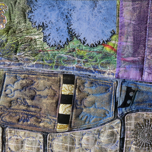 quilt-art-of-inclusion009 detail2