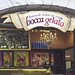 Small photo of Bocca gelato