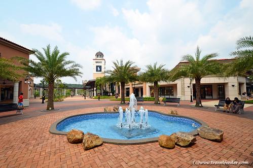 Johor_Premium_Outlets1