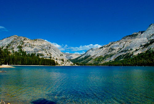 california summer vacation usa sun mountain lake holiday colour nature water photography nationalpark nikon roadtrip statiuniti flickrstruereflection1 flickrstruereflection2