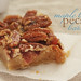 maple-bacon-pecan-bars-tx