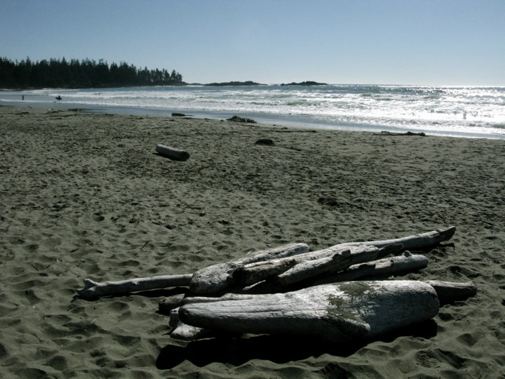 ucluelet beaches 013