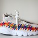 Nike Air Footscape Woven Chukka PRM QS @ SneakerHead by SneakerHead Moscow