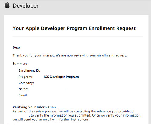 iOSDeveloperProgram05