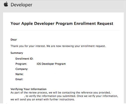 iOSDeveloperProgram05
