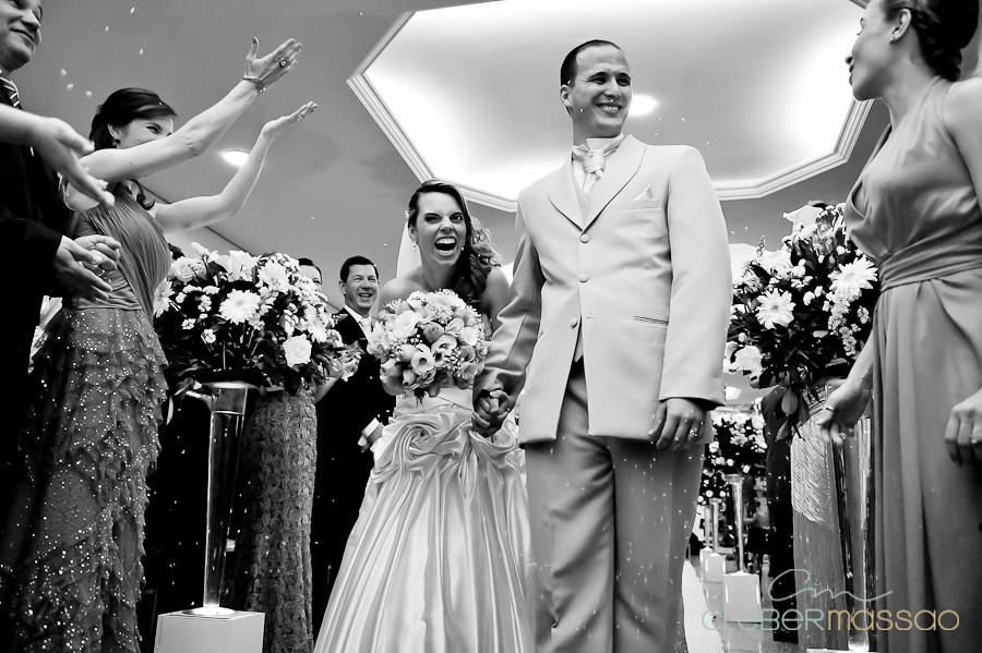 Casamento Lais e Diego em Poá Finca Dom Pepe-57