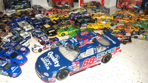 1:64 scale cars for sale 7986871603_4dedf5040f