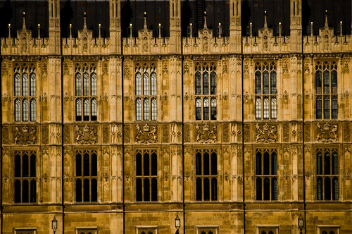 Westminster - Decorations Repeat - 09-12-12