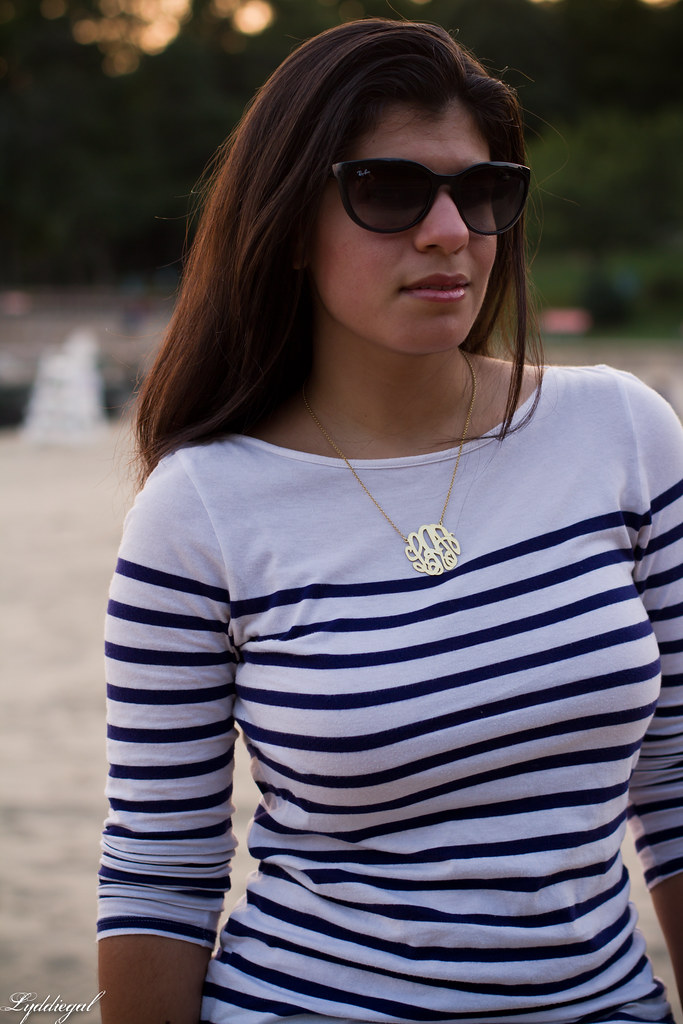 Mint Jeans + Striped Top.jpg