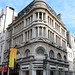 Calzedonia, Oxford Street