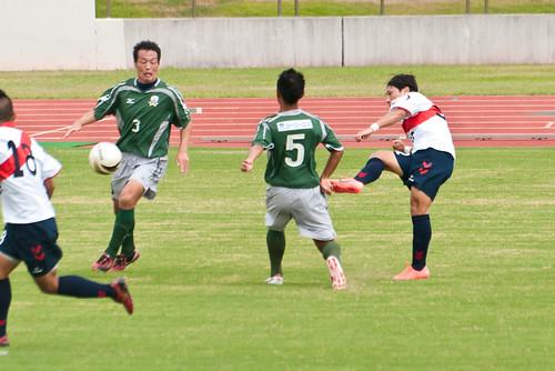 2012.09.17 東海リーグ第13節:FC岐阜SECOND-3399
