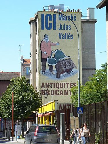 marché Jules Vallès.jpg