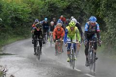 1-2-3 at the Tour of Britain