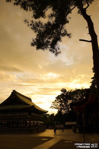 2012_Summer_Kansai_Japan_Day6-122