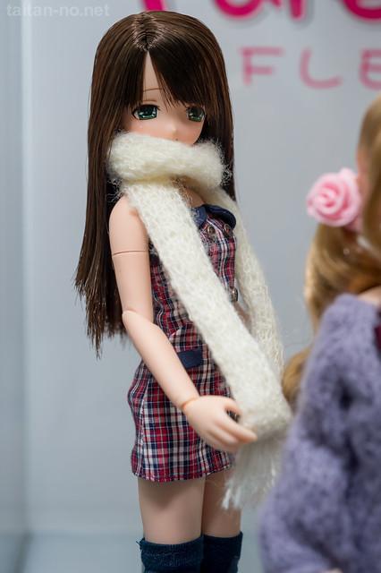 DollShow35-DSC_5378