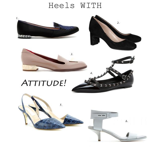 attitudeheels copy