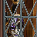 Walt Disney World - 2012 - 250