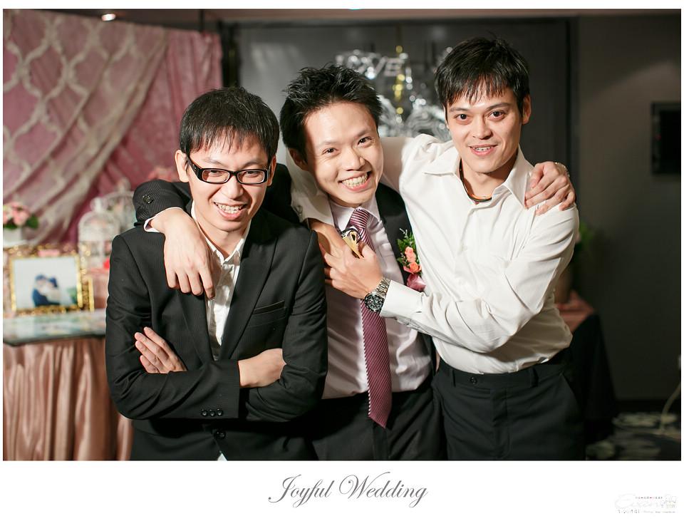 小朱爸 婚禮攝影 婚禮紀錄_0027