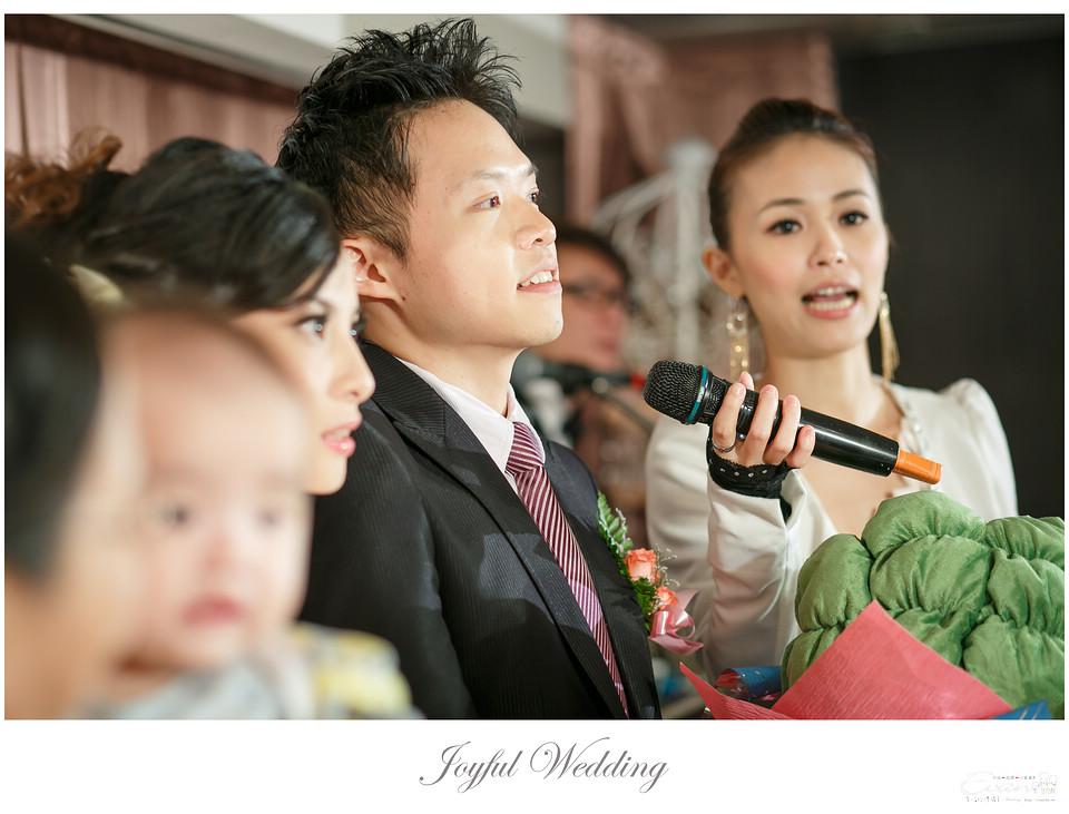 小朱爸 婚禮攝影 婚禮紀錄_0071