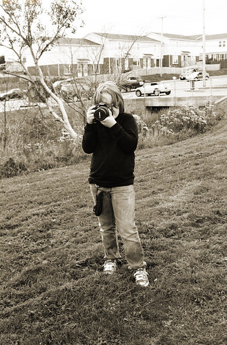 My beatnik camera boy (53)