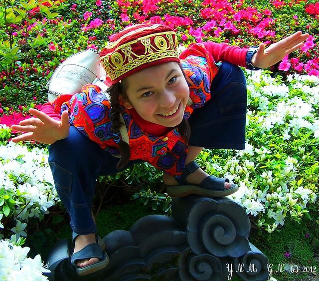 Jardin japonais albert kahn boulogne billancourt m tro boulogne pont de saint cloud archives - Stephane sauvage jardin boulogne billancourt ...