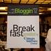 FItBloggin 2012 - Day 2 - 9-21-2012