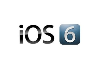 iOS6の良いところ