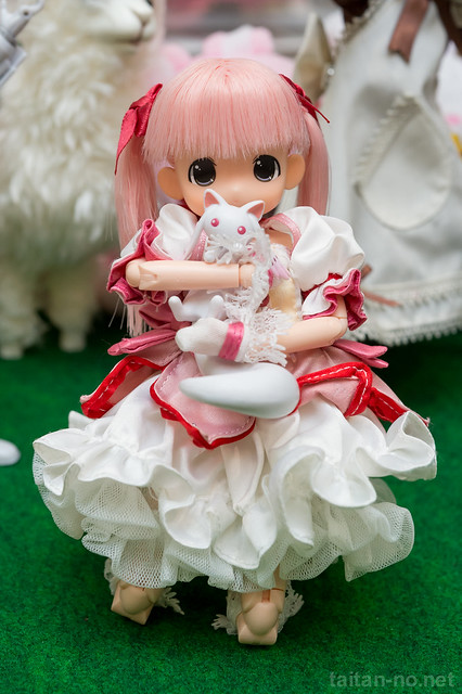 DollShow35-DSC_5216