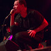 Touché Amoré - Center Stage - Atlanta, GA - 9/21/2012