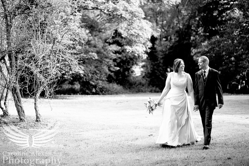 56 Oxfordshire Wedding Photographer