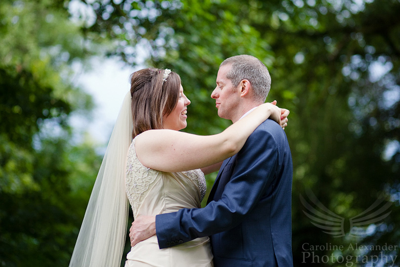 55 Bristol Wedding Photographer