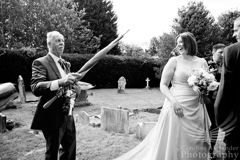 39 Bristol Wedding Photographer