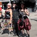 Folsom Street Fair 2012 013