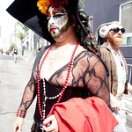 Folsom Street Fair 2012 018