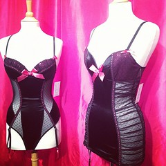 active undergarment, lingerie top, textile, magenta, clothing, undergarment, lingerie, purple, abdomen, maroon, pink, dress, corset,
