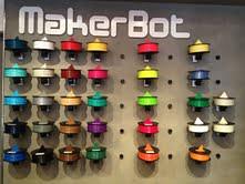 markerbot1