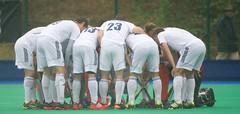 Men's Hockey League - Reading - East Grinstead